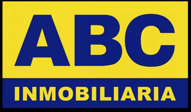 logo-abc-inmobiliaria