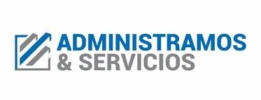 logo-administramos-y-servicios